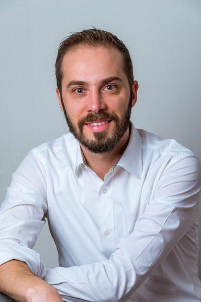 dott-massimiliano-cian